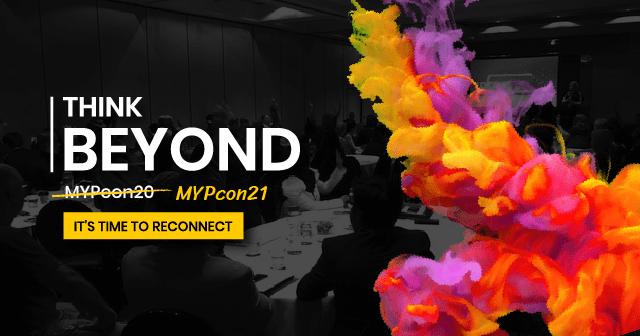 Events Page - MYPcon21-01
