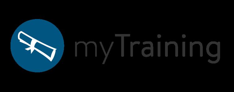 myTraining-logo-colour