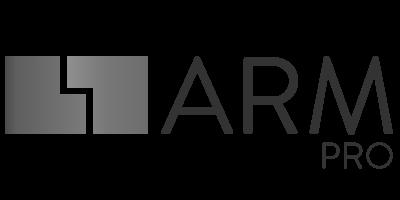 ARM-pro-BW